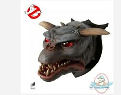 11 Ghostbusters Terror Dog Bust Chronicles Collectibles