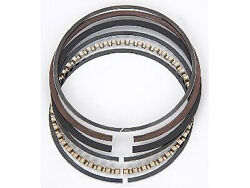 Total Seal Piston Rings T9190-130 In Our Pistons Department
