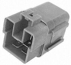 Standard Motor Products Ry412 A/c Compressor Control Relay