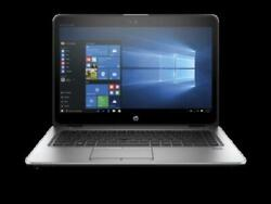 HP EliteBook 840 G3 | Intel Core i7-6600U  | 8 GB RAM | 256 GB SSD | X9U25UT