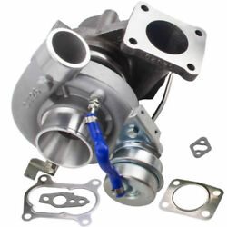 CT26 17201-17010 Turbo TURBOCharger for Toyota LandCruiser Coaster 1HD-T 4.2L