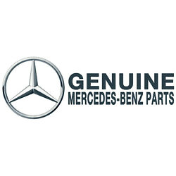 For Mercedes C216 W212 Left And Right Camshaft Adjuster And Timing Chain Tensioners
