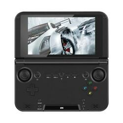 Portable Size GPD XD PLUS 5 Inch Game Player  4GB32GB MTK8176 2.1GHz