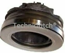 New Clutch Release Bearing For Escort Rs Cosworth Sierra 2.9 4x4