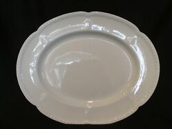 Johnson Brothers - Old English - Oval Platter