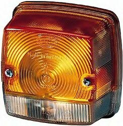 Indicator 2be003014-257 By Hella