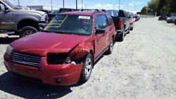 Carrier Rear Automatic Transmission Fs Sport Fits 99-08 FORESTER 6233120