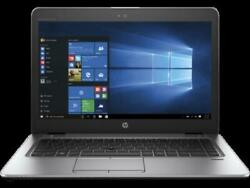 HP EliteBook 840 G3 | Intel Core i7-6600U  | 8 GB RAM | 256 GB SSD | L3C71AV