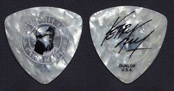 Slayer Kerry King Absolut King of Hell Guitar Pick #2 - 2008 Tour