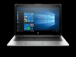 HP Elitebook 840 G3 | Intel Core i7-6600U  | 8GB RAM | 256GB SSD | Z2A60UT