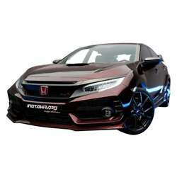 3m Vinyl 1080 Gloss Specialty Series Car Wrap 5ft X 50ft 250 Sq/ft All Colors