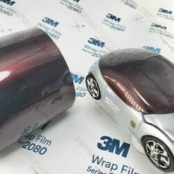 3m Vinyl 1080 Gloss Specialty Series Car Wrap 5ft X 75ft 375 Sq/ft All Colors