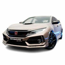3m Vinyl 1080 Satin Specialty Series Car Wrap 5ft X 75ft 375 Sq/ft All Colors
