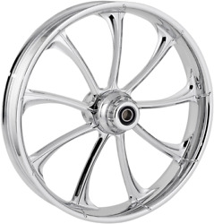 Rc Components One-piece Forged Aluminum Wheels 23375-9031a124c
