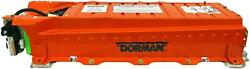 Dorman 587-000 PRODUCTS fits Toyota Prius 01 03