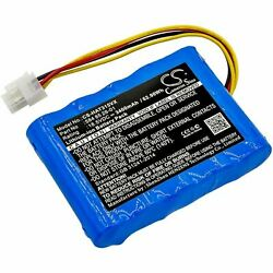 New Rechargeable Lawn Mower Battery 3400mah For Husqvarna Automower 310 315