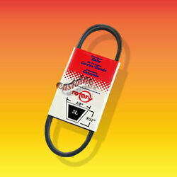 3l390 Premium V Belt 3/8 X 39replaces Other Lawn And Garden Equipment Belts