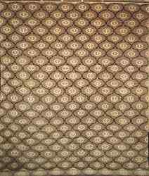 Arts And Crafts By William Morris   12 X 9   Home Decor   Area Rugs