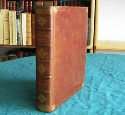 Parry Journal Of A Voyage North West Passage 1819-20 Eo