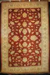 Nowshak   9 X 6   Home Decor   Area Rugs