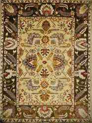 Sultanabad   14 x 10   Home Decor   Area Rugs
