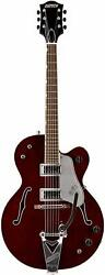 New Gretsch G6119T-62 VS Vintage Select Edition 62 Tennessee Rose Guitar