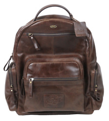 Rawlings Rugged Backpack Laptop Backpack RB60007 200 Free Shipping $399.99