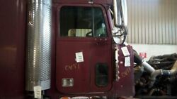 1999 Freightliner Fld120 Right/pass. Door Assembly Manual 6453725