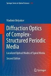 Localized Modes In Optics Of Spiral Media An Analytic Approach Localized Optic