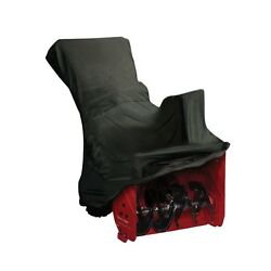 Mtd Two-stage Snow Blower Cover 490-290-0010 30 Snow Throwers