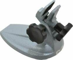 Mitutoyo Micrometer Stand Use With 156 Series Micrometers