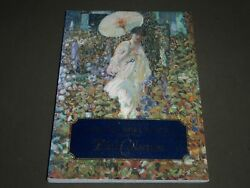 1992 American Impressionism From The Pfeil Collection Book - I 784