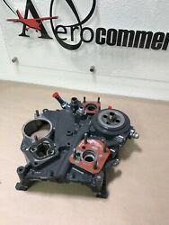 Lycoming Io-360 Accessory Housing Assy Lw-10885 2366