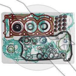 Sea-doo Genuine Oem Engine Gasket Set 420686231