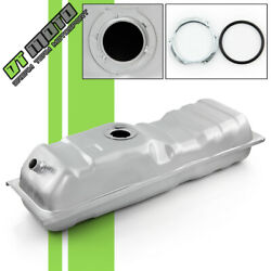 16 Gallon Fuel Gas Tank Replacement For Chevy Gmc C/k R Series V Pickup Truck