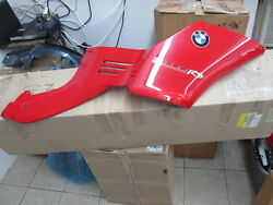 Bmw Oem Right Lateral Body Fairing Cowl 1992-2001 R1100 46632352130 46632313878