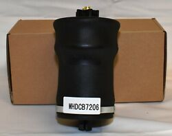 Commercial Truck Freightliner Cab Air Spring Pair 2 2 Yr Warranty Mhdcb7206