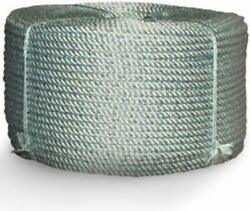 Cwc Polypropylene Leaded Manline - 5/16 X 1800and039 Silver