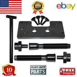 Set2for Nissan Frontier Pathfinder Front Wheel Hub Bearing Assembly Rwd W/abs