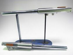 05 Victory Vegas Front Forks Suspension Straight