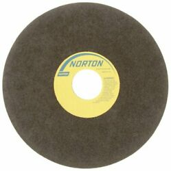 7 Abrasive Cut-off Wheel, 0.035 Thickness, 1-1/4 Arbor Hole 66252938701