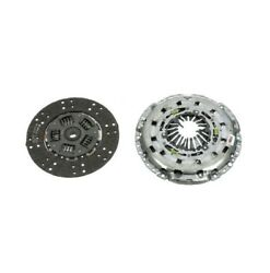 🔥Genuine GM Clutch Disc Pressure Driven Plate Kit for CTS Chevy Camaro🔥 $284.95