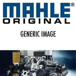 Electric Motor Mm136 72736352 By Mahle Original - Single