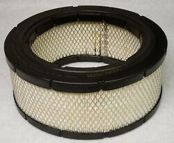 New Genuine Donaldson Commercial Equipment Primary Round Air Filter P181187