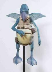 Star Wars Watto Life Size Statue - Pre Owned