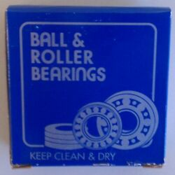 65127-11205-042 Sikorsky New Rod End Bearing