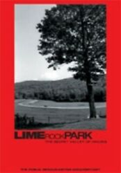 Dvd Lime Rock Park The Secret Valley Of Racing Sealed Paul Newman/sam Posey