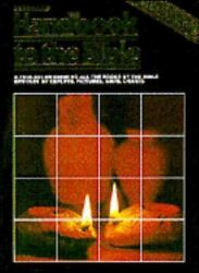 Eerdman#x27;s Handbook to the Bible Full Color Guide to all Books of the Bible