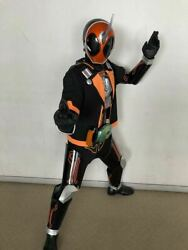 Kamen Rider Ghost Cosplay Atract Costume Costume Set