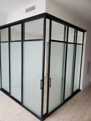 interior sliding closet doors room dividers barn doors.  Prices vary.